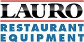 Lauro Restaurant Equipment News