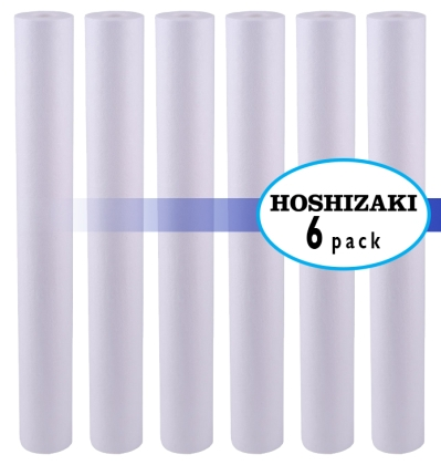 Hoshizaki 9534-26 Water Pre-Filter Cartridge
