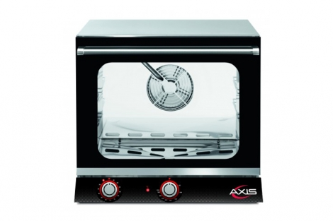 Axis AX-513 Countertop Convection Oven