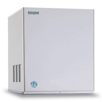 Hoshizaki F 2001MRH Remote Condenser Ice Machine