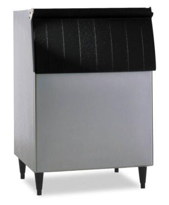 Hoshizaki BD-500SF Ice Machine Bin