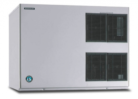 Hoshizaki Air Cooled Ice Maker KM-1900SAH
