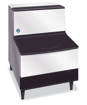 Hoshizaki Air Cooled Ice Maker KM-201BAH