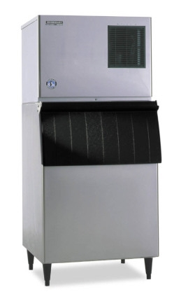 Hoshizaki Air Cooled Ice Maker KML-351MAH