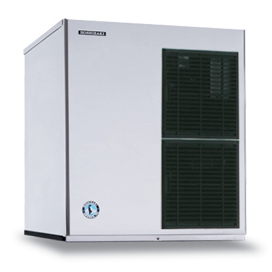 Hoshizaki Air Cooled Ice Maker F-1501MAH