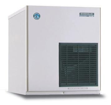 Hoshizaki Air Cooled Ice Maker F-801MAH