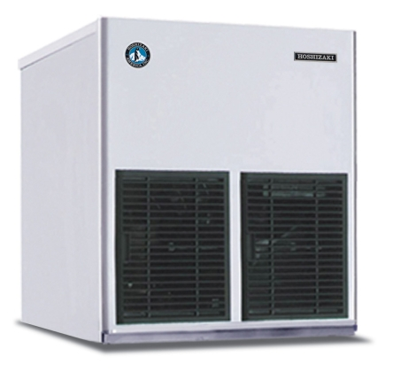 Hoshizaki Air Cooled Ice Maker FD-1001MAJ-C