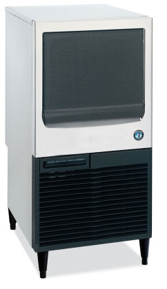 Hoshizaki Air Cooled Ice Machine KM-101BAH