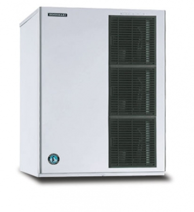 Hoshizaki Air Cooled Ice Maker KM-1340MAH