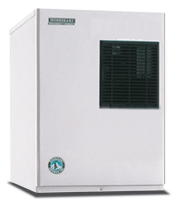 Hoshizaki Air Cooled Ice Maker KM-320MAH
