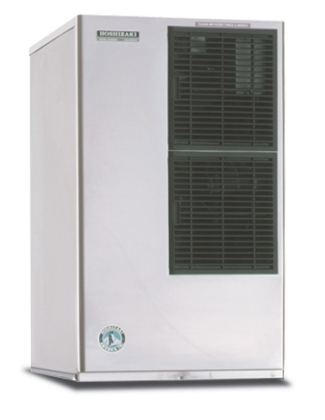 Hoshizaki Air Cooled Ice Maker KM-600MAH