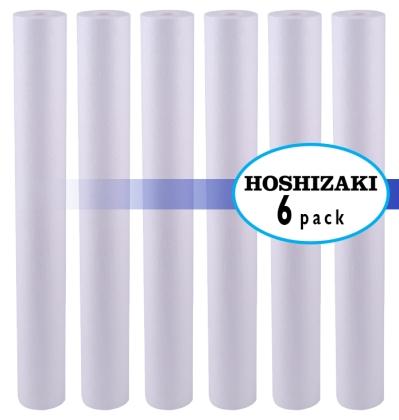 Hoshizaki Water Pre-Filter Cartridge 9534-20