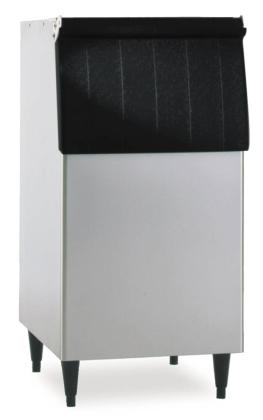 Hoshizaki Ice Machine Bins BD-300SF
