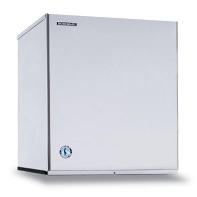 Hoshizaki Remote Condenser Ice Machines F-1501MRH