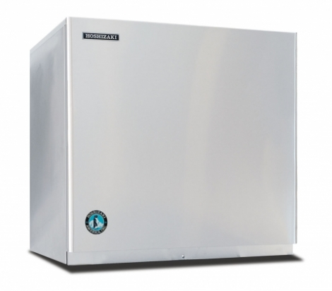 Hoshizaki Remote Condenser Ice Machines KMS-2000MLH