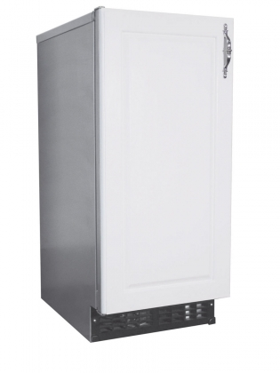 Hoshizaki Undercounter Ice Machine AM-50BAE