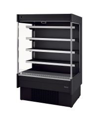 Infrico Merchandiser Open IAG-EML12CM1