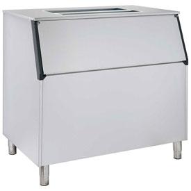 ITV Ice Makers S‐900