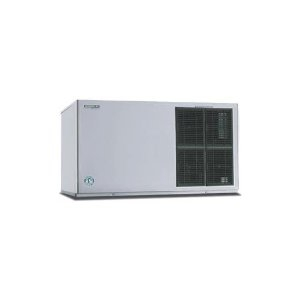 Hoshizaki Air Cooled Ice Maker KM-1301SAH-E