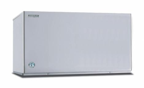 Hoshizaki KM-1601SRH3 Remote Condenser Ice Machine