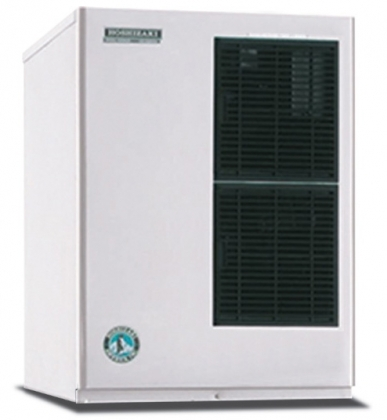 Hoshizaki KM-515MAH-E Air Cooled Ice Maker