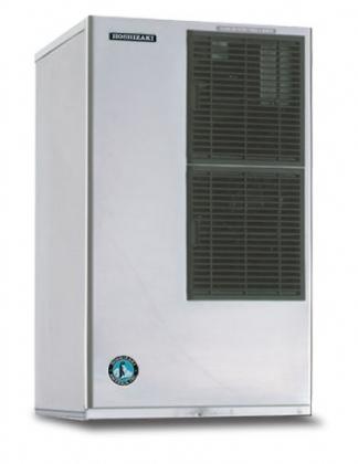 Hoshizaki KM-650MAH-E Air Cooled Ice Maker