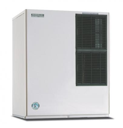 Hoshizaki KM-901MAH50 Air Cooled Ice Maker
