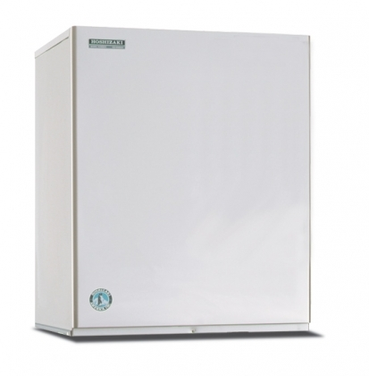 Hoshizaki KM-901MRH3 Remote Condenser Ice Machine
