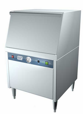 Moyer Diebel MD240LT Glass Washer