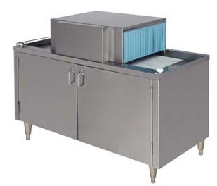 Moyer Diebel SW400L Door Glass Washer