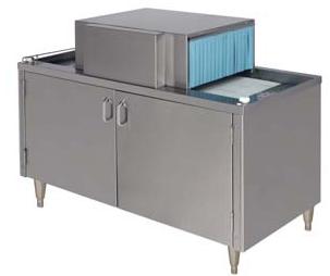Moyer Diebel SW400R Glass Washer