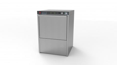 Moyer Diebel 201HT Undercounter Dishwasher