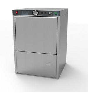 Moyer Diebel  201LT Undercounter Dishwasher