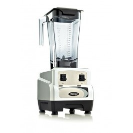 Omega BL420S Commercial Blender