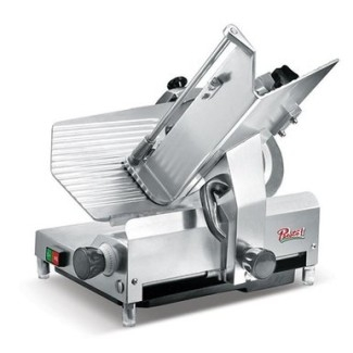 Presto PS12D Meat Slicer
