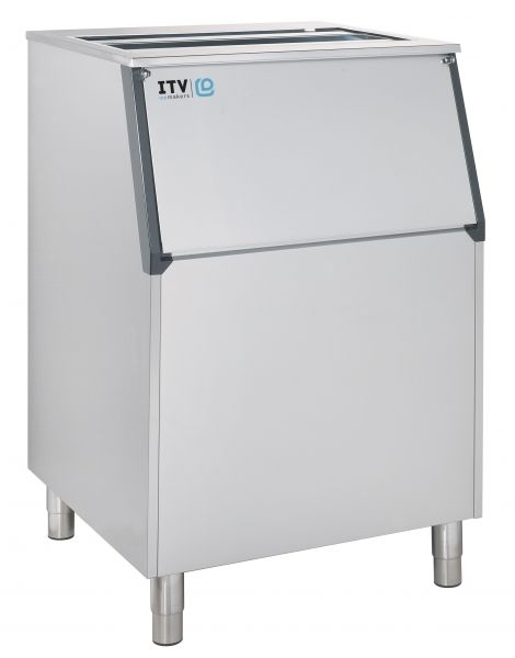 ITV Ice Makers S‐500