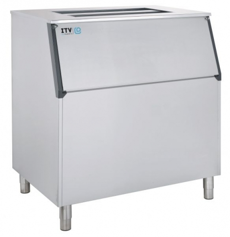 ITV Ice Makers S‐750
