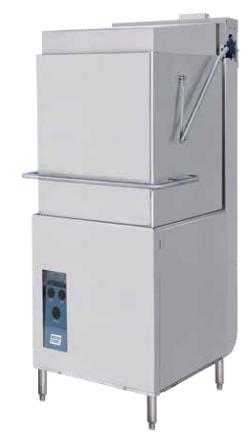 Moyer Diebel HHD-NB Door Type Dishwasher