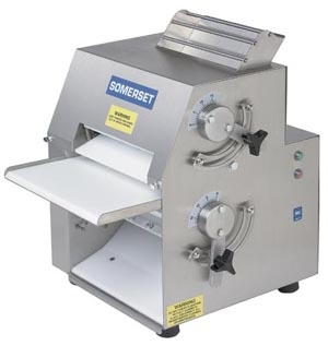 Somerset CDR-1100 Dough Roller