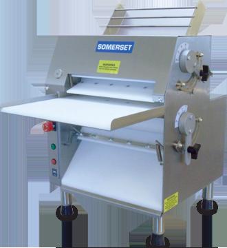 Somerset Industries Dough Roller CDR-1550