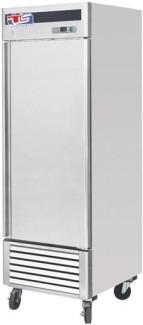 US Refrigeration USBV-24R 1 Door Reach-In Refrigerator