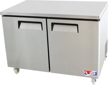 US Refrigeration USUV-48F