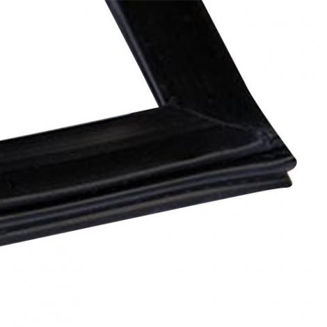 US Refrigeration US0404568 Vinyl Magnetic Drawer Gasket