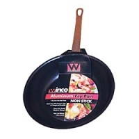 Winco AFP-10NS Non Stick Fry Pan