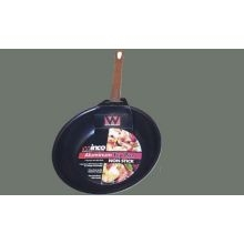 Winco AFP-12NS Non Stick Fry Pan