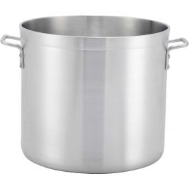 Winco ALHP-20 Quarter Precision Stock Pot