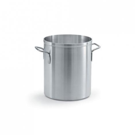 Winco ALHP-40 Quarter Precision Stock Pot