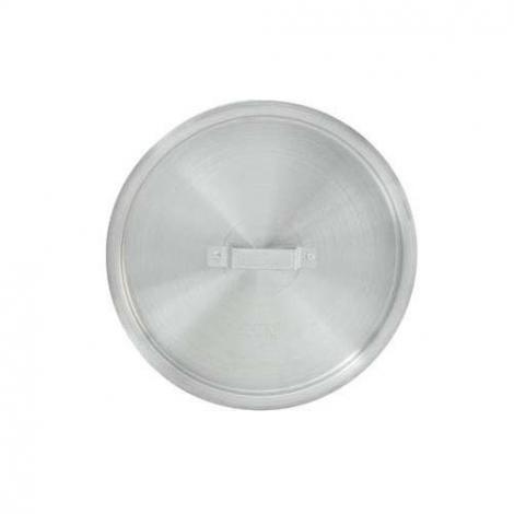 Winco ALPC-100 Quarter Precision Stock Pot Cover