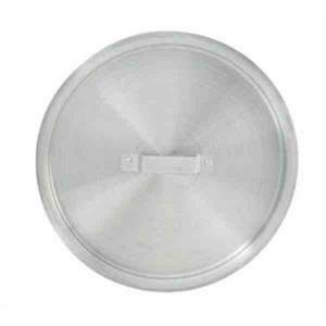 Winco ALPC-20 Quarter Precision Stock Pot Cover