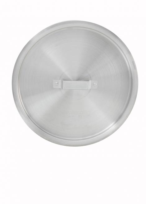 Winco ALPC-32 Quarter Precision Stock Pot Cover